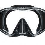 scuba-pro-solo-mask-mask