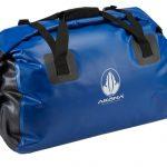 akona-dry-duffel-dive-bag-abk755