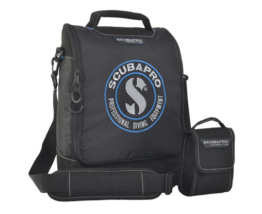 scubapro-regulator-and-computer-bag