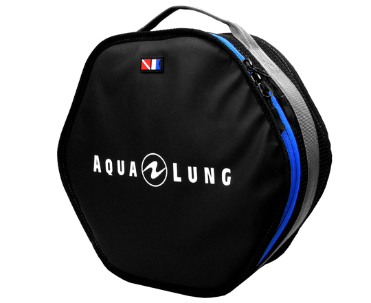 aqualung-explorer-regulator-back