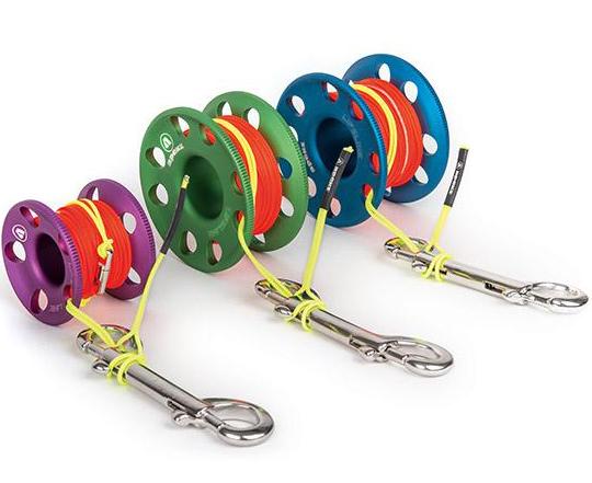 apeks-lifeline-spools