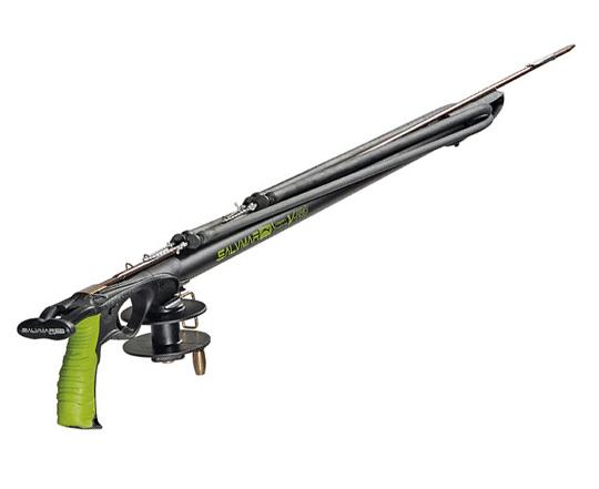 salvimar-v-pro-95cm