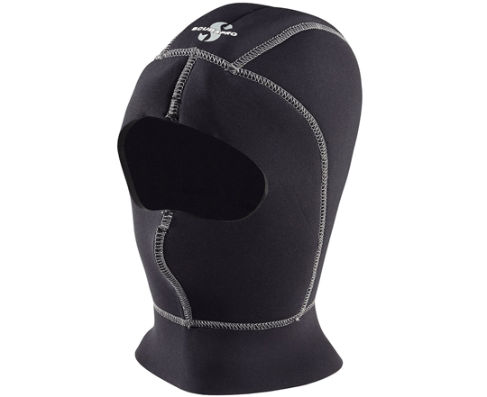 scubapro-everflex-dry-hood