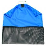 Deluxe Mesh Goodie Bag