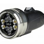 light-motion-video-sf-2500