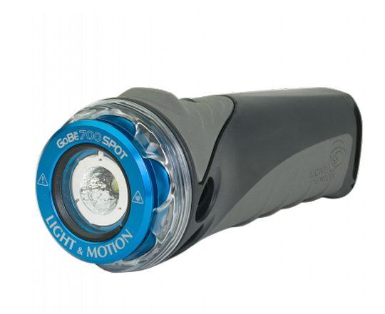 light-motion-gobe-700-spot