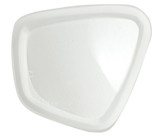 clarity-optical-lens