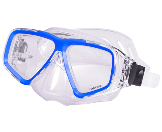 deep-see-clarity-mask-blue