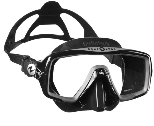 aqualung-ventura-black-silicone