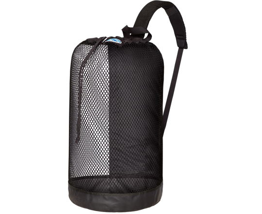 b-v-i-mesh-backpack-black