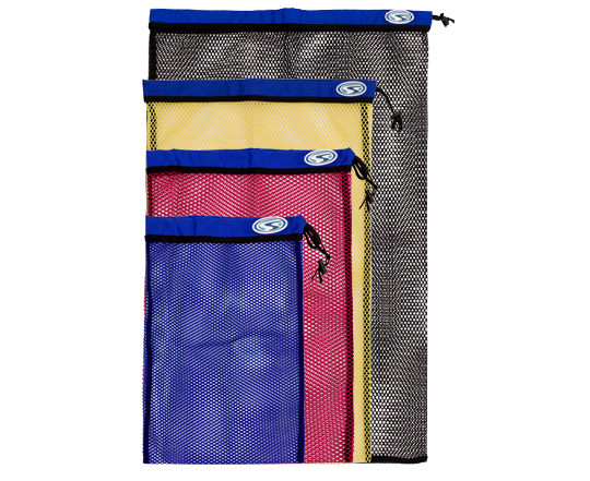 stahlsac-flat-mesh-bag