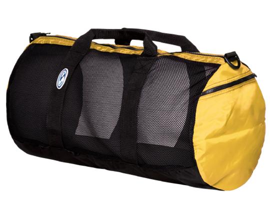 stahlsac-22-mesh-duffel