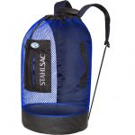 panama-backpack-blue