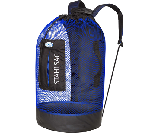 panama-backpack-blue