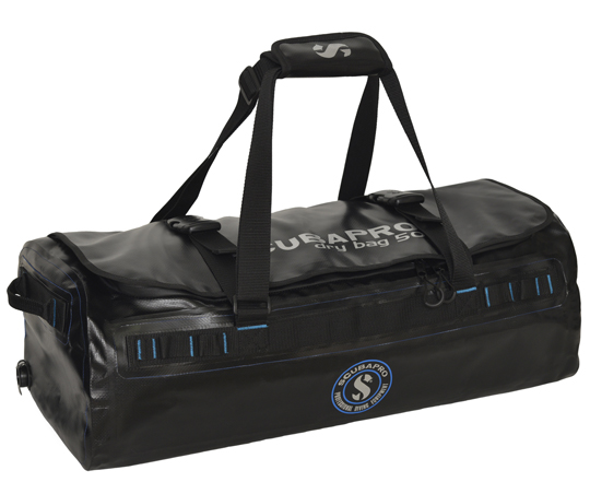 scubapro-dry-bag-50l