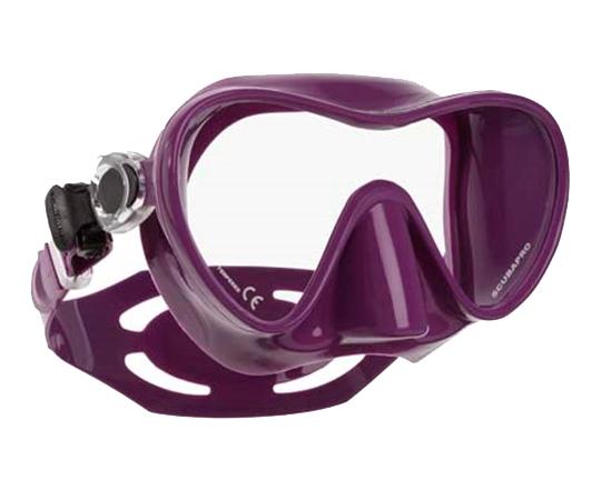 Trinidad-3-Purple