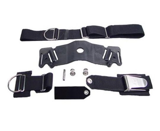 Cinch-Quick-adjust-Harness-Infinity1