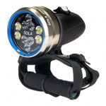 Light-and-Motion-SOLA-DIVE-2500-SF