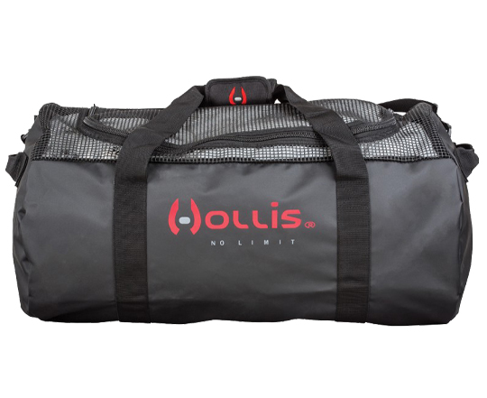 Hollis-Mesh-Duffle-Bag