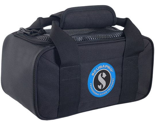 Scubapro-Weight-7lb-Bag