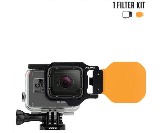 Flip-6-Filter-Kit1