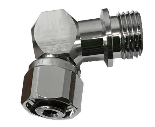 Hollis-2nd-Stage-Angle-Adapter