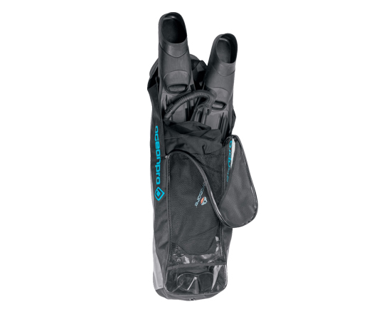 Enzo-Mask-Snorkel-Fin-Freediving-Bag