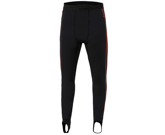 Bare-Ultra-Warmth-Base-Layer-Mens-Pants