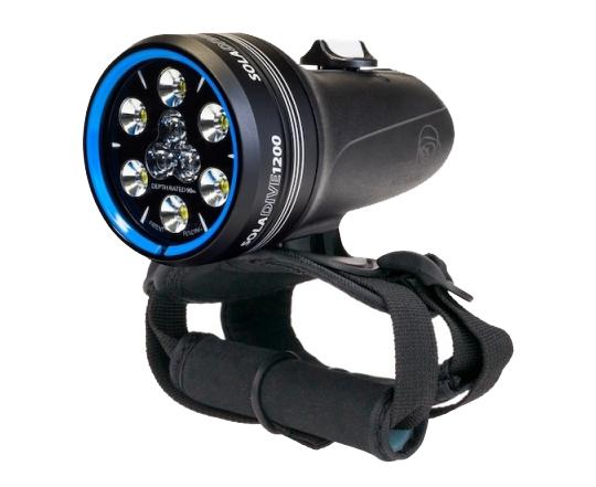 Sola-1200-SF-Light1