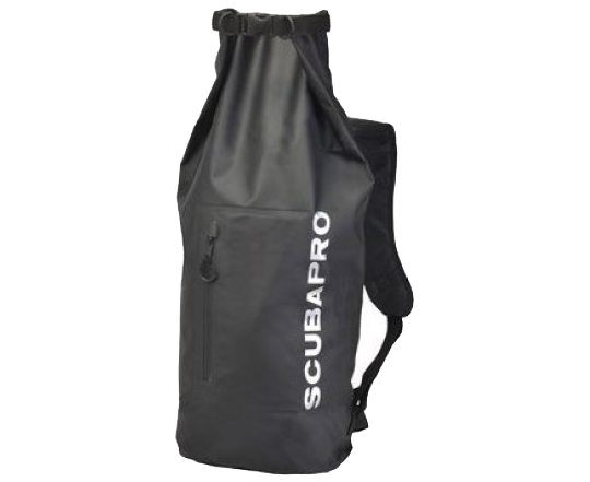 Scubapro-Dry-Bag-30L