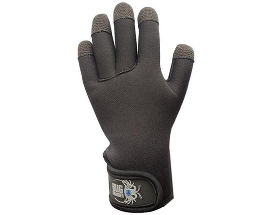 XS-Scuba-Bug-Grabber-Glove
