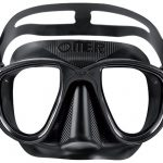 Omer-ALIEN-Black-mask