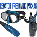 Preadtor-Package