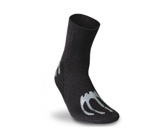 Omer-Spider-5mm-Sock