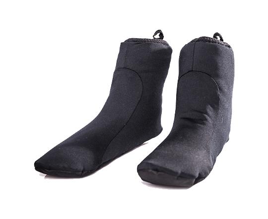 Primaloft-Socks