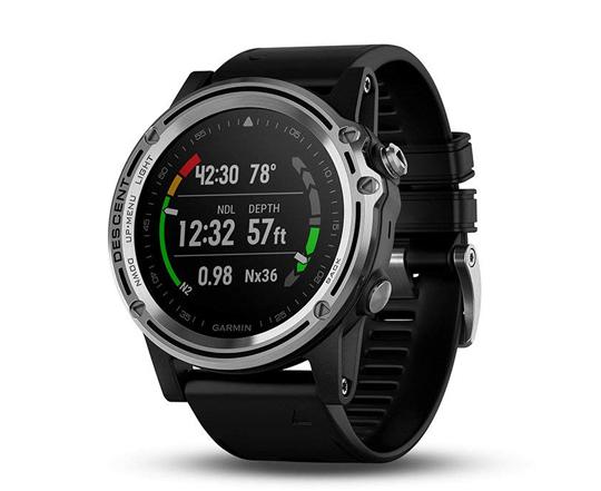 Garmin-Mk1-Divewatch