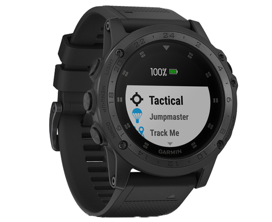Garmin-Tactix-Charlie-Watch
