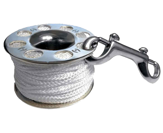 Hollis-Stainless-Steel-Spool