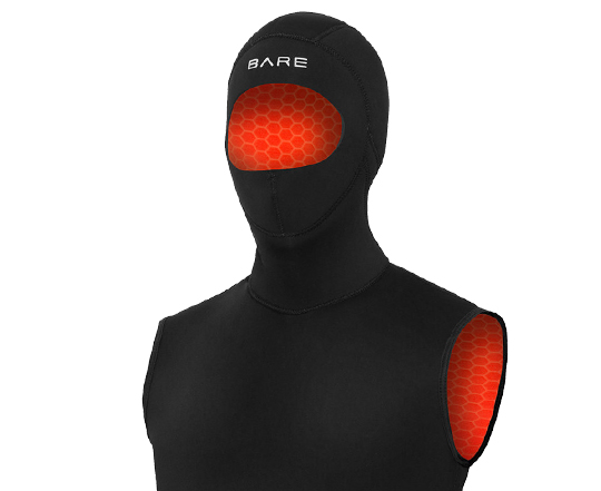 Bare-Ultrawarmth-Wetsuit