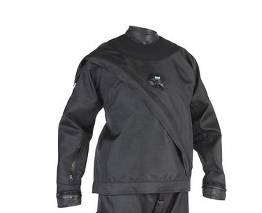 DUI-Yukon-2-Suit