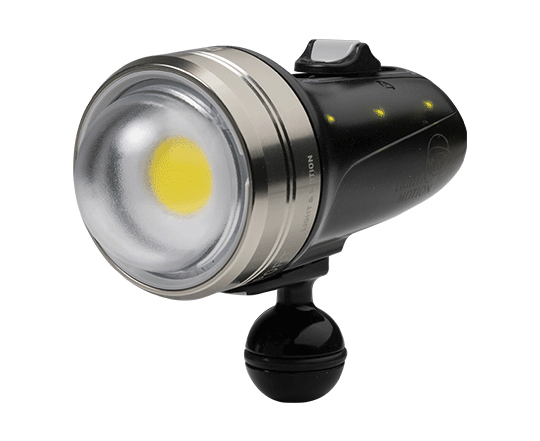 Sola-Video-Pro-LE-Video-Underwater-Light