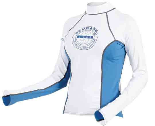 Mens-Heritage-Rash-Guard-Womens