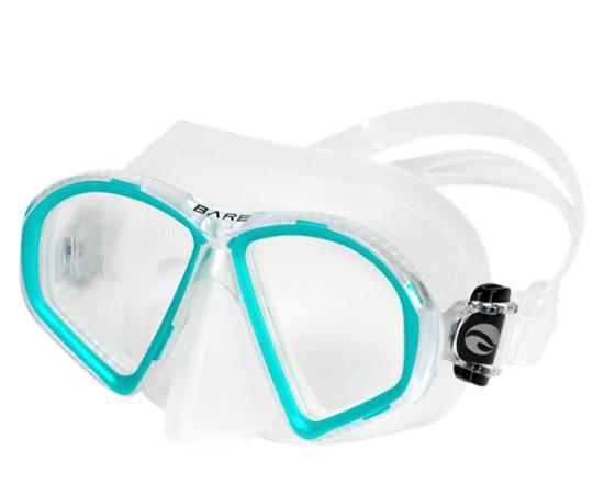 Bare-Sport-Compact-Duo-Aqua
