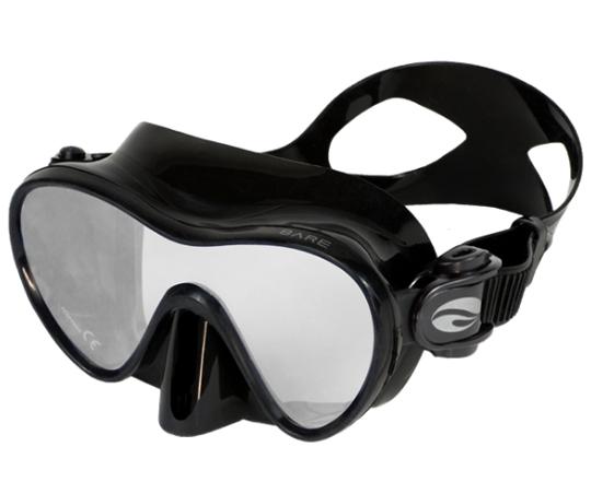 Bare-Sport-Frameless-Mask