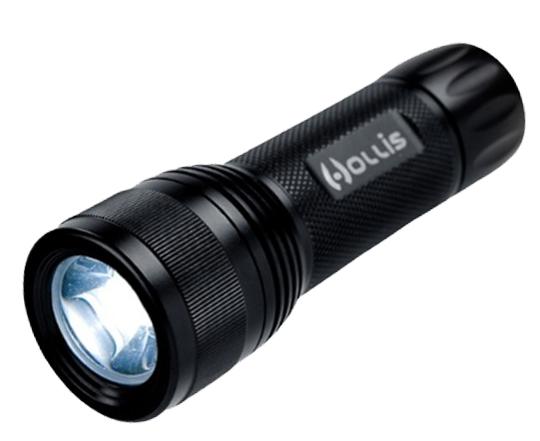 Hollis-Mini-LED3-Touch