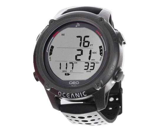Oceanic-GEO-4-Black