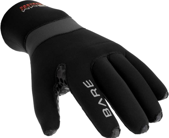 Bare-5mm-Ultra-Glove