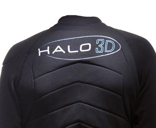 4th-Element-Halo-3D-Mens-Back