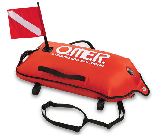 Omer-Float-Dry-Bag
