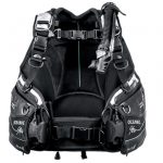 Oceanic-Hera-BCD-Front